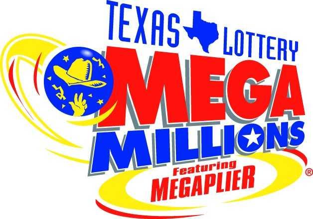 texas lottery_1540324235568.jpg.jpg