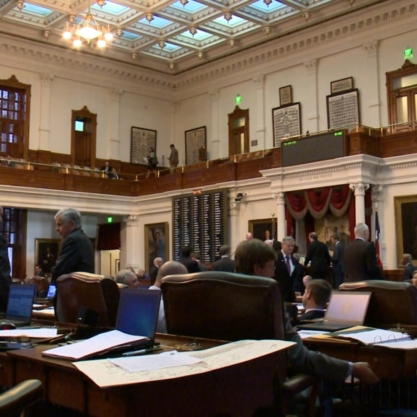 texas house file_1541637850486.jpg.jpg