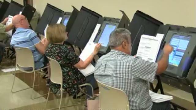 voter turnout_1541622636591.jpg.jpg