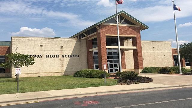 midway high school_1501625097103.jpg