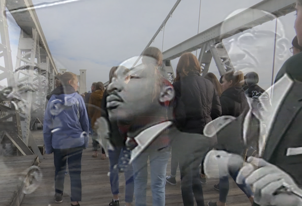 mlk_1548109685589.PNG