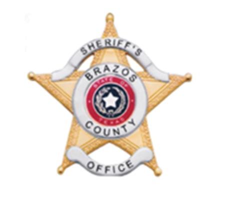Brazos County Sheriff's Office_1549066763347.jpg.jpg