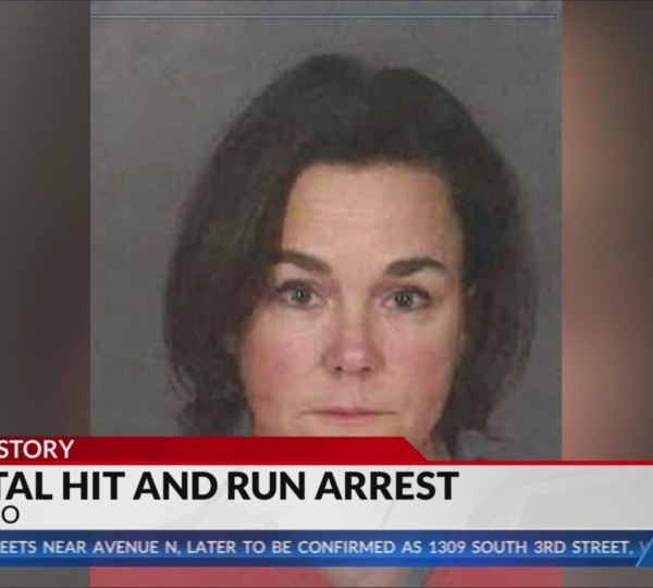 Woman_arrested_in_fatal_hit_and_run_cras_9_20190306030709