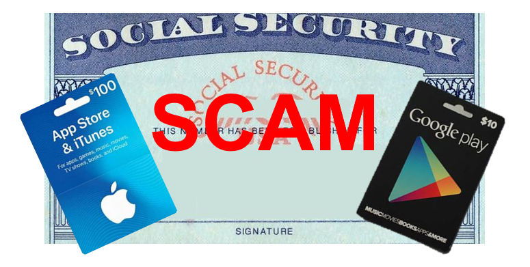 scam_1551826674114.png