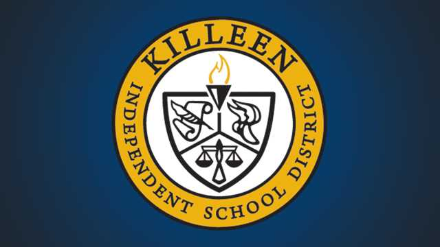 Severe weather threat leads to Killeen ISD cancellations