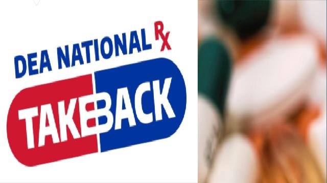 drug take back_1554924930691.jpg.jpg