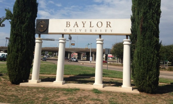 baylor university_1558380304876.jpg.jpg