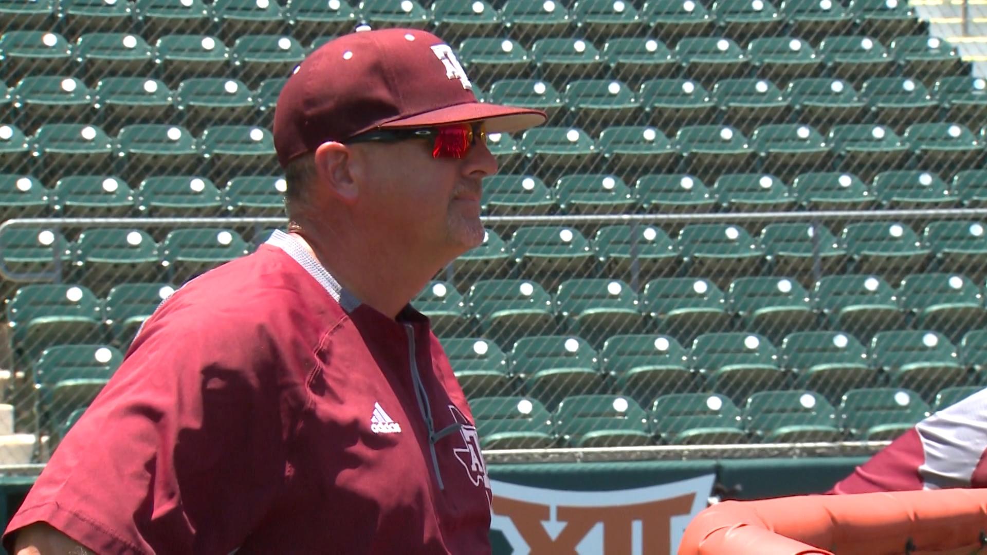 texas A&M baseball Rob Childress.jpg.jpg