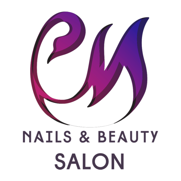 EM nails logo web_1560199751570.png.jpg