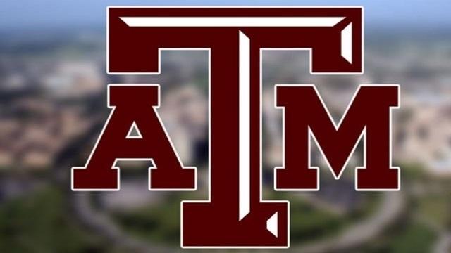 Texas A&M_1561154509624.jpg.jpg