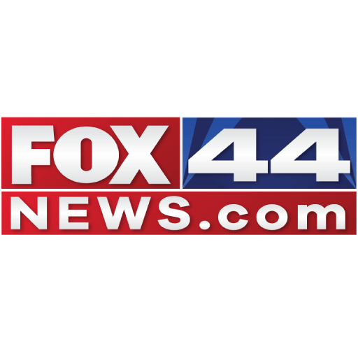 Waco News & Weather | Waco, Temple, Bryan | KWKT - KWKT - FOX 44