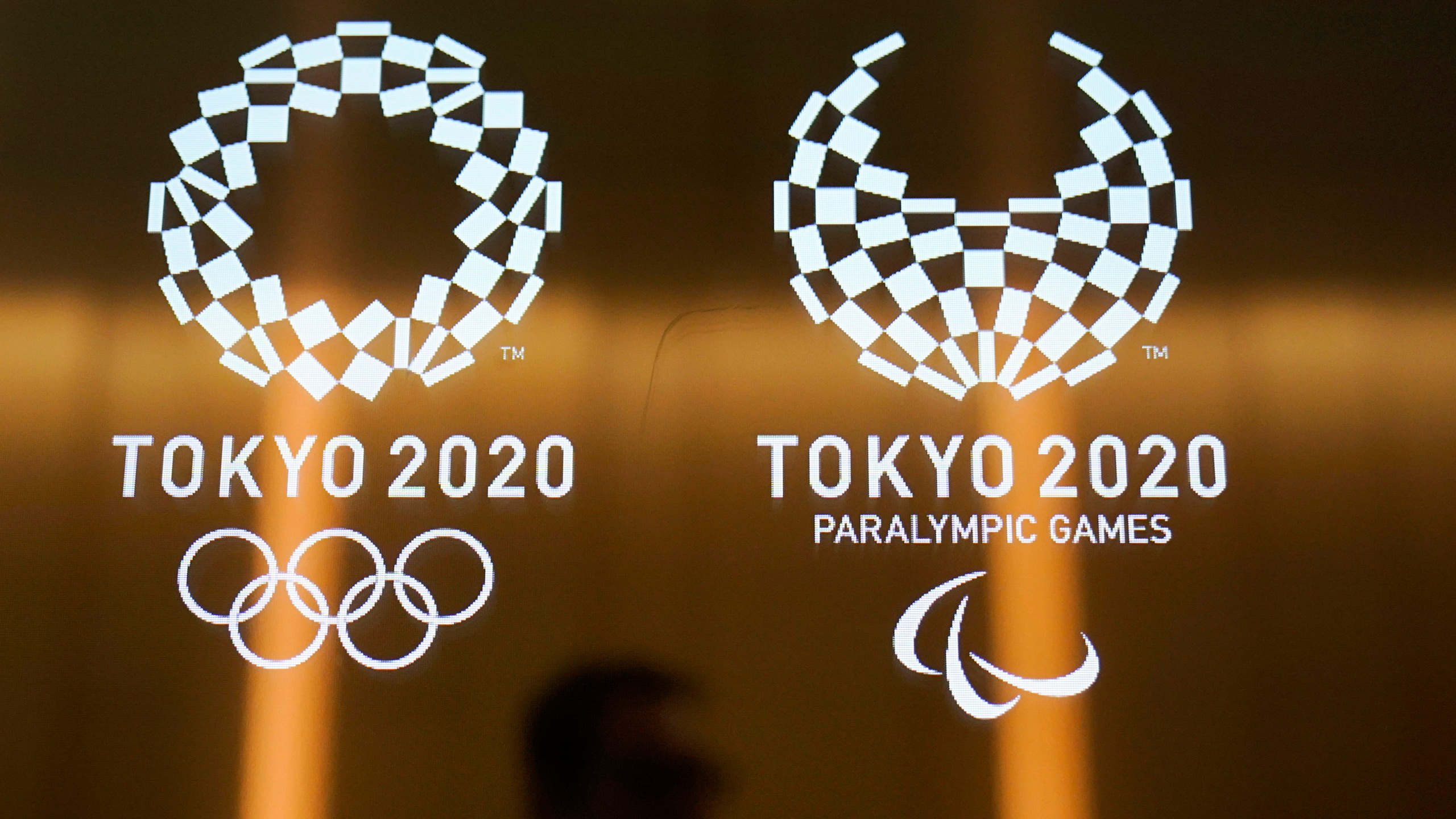 Supply And Demand Current Events 2020.Same As Olympics Tokyo Paralympic Ticket Demand Tops Supply
