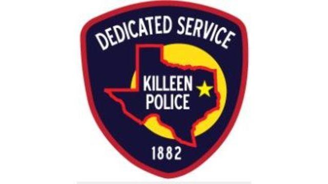Killeen Police Department Arrest Teens In Stolen Car Investigation Kwkt Fox 44