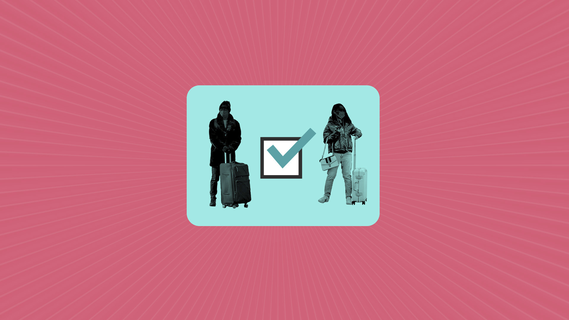US-Virus Outbreak-Viral Questions-Travel Testing